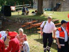 Mittelalterfest09-24.jpg