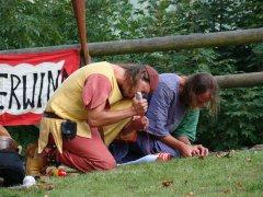 Mittelalterfest09-26.jpg
