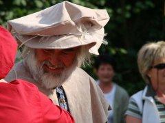 Mittelalterfest09-29.jpg