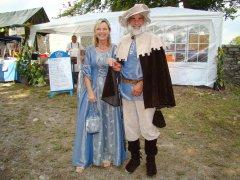 Mittelalterfest09-30.jpg