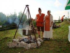 Mittelalterfest09-31.jpg
