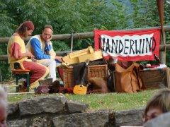Mittelalterfest09-33.jpg