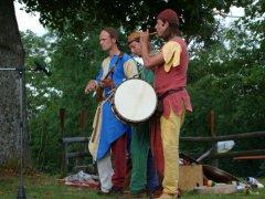 Mittelalterfest09-34.jpg