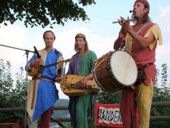 Mittelalterfest09-35.jpg