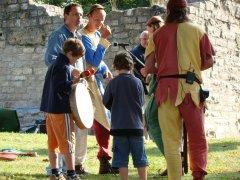 Mittelalterfest09-39.jpg