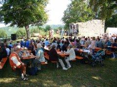 Mittelalterfest09-41.jpg
