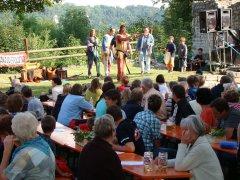 Mittelalterfest09-42.jpg