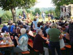 Mittelalterfest09-43.jpg