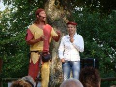 Mittelalterfest09-44.jpg