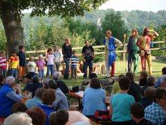 Mittelalterfest09-45.jpg