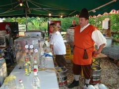 Mittelalterfest09-46.jpg
