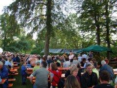 Mittelalterfest09-47.jpg
