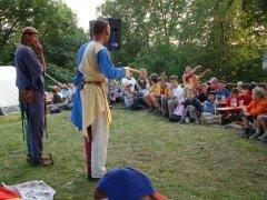 Mittelalterfest09-48.jpg