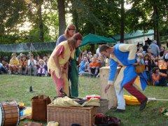 Mittelalterfest09-49.jpg