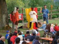 Mittelalterfest09-51.jpg