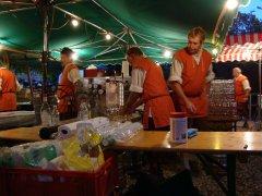 Mittelalterfest09-55.jpg