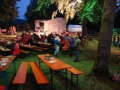 Mittelalterfest09-57.jpg